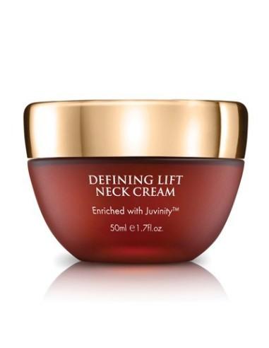 Defining Lift Neck Cream